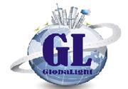 Globalight купить кабель,  купить провод,  элекоборудование Алматы
