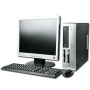 Компьютер Пентиум 4