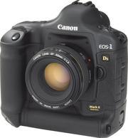 Фотоаппарат бу Canon  в хорошем состоянии