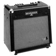 Продам Комбарь для гитары BEHRINGER